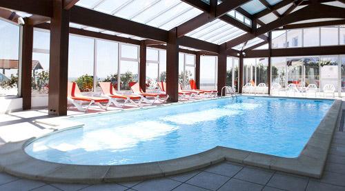 Piscine-hotel-des-dunes2