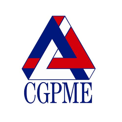 La-CGPME