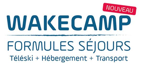 wake-camp