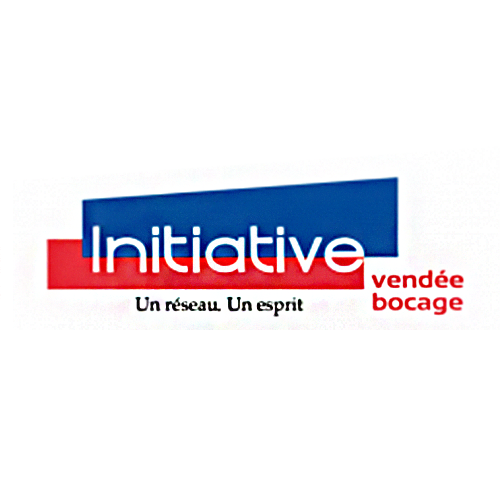 initiative-vendée