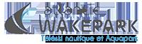 Téléski Nautique de Vendée - Atlantic Wakepark - JUST RIDE IT !
