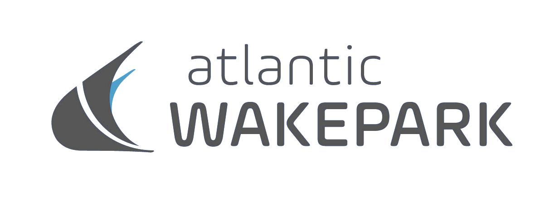 Téléski Nautique de Vendée – Atlantic Wakepark – JUST RIDE IT !